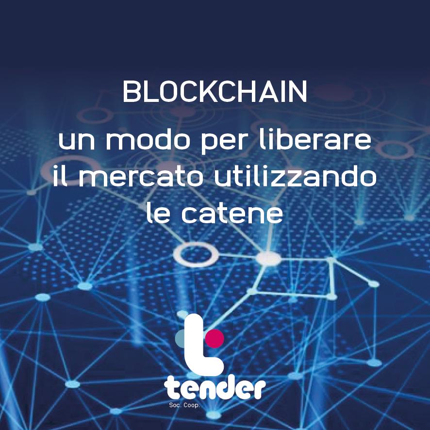 posttender-blockchain-1610820103.png